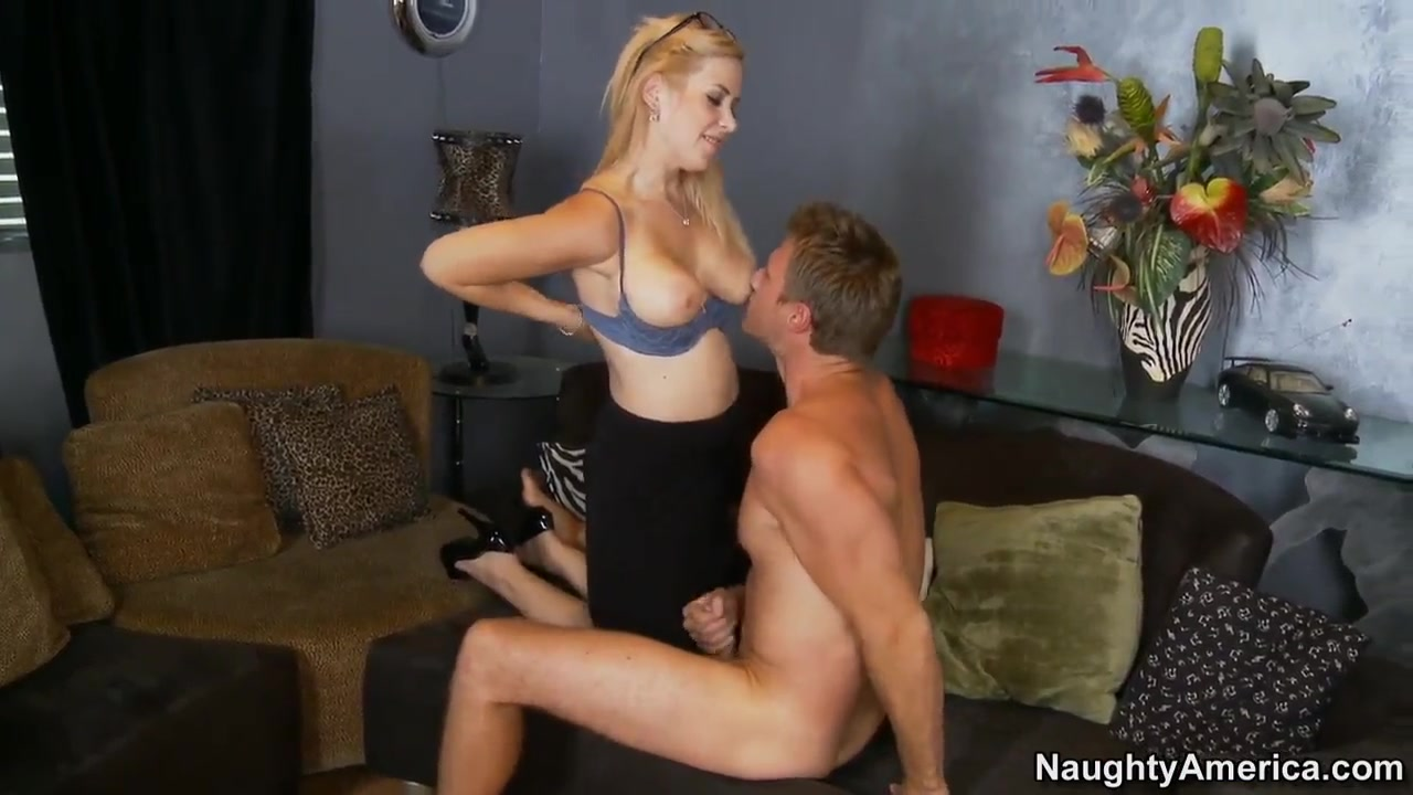 Hot porno Rencontre traduction anglais