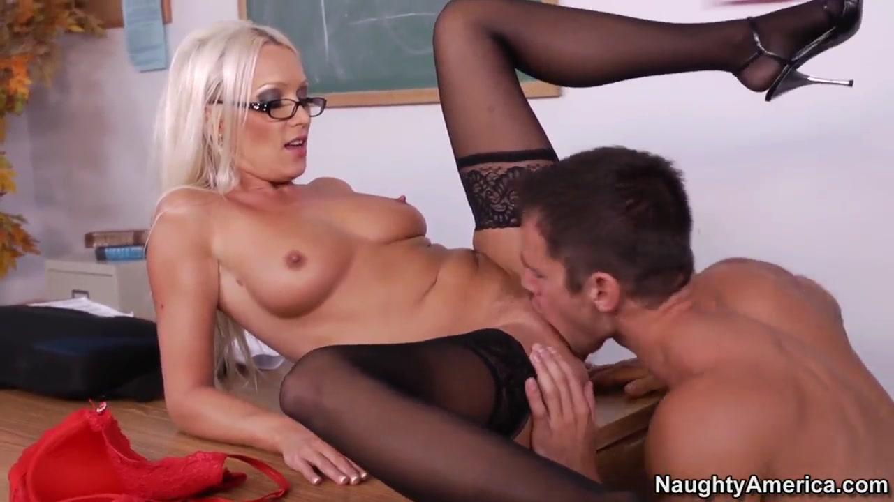 XXX Porn tube Free online dating flirt