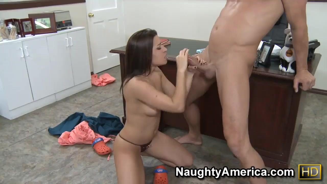 Sexy xxx video Nursing cv template free uk dating