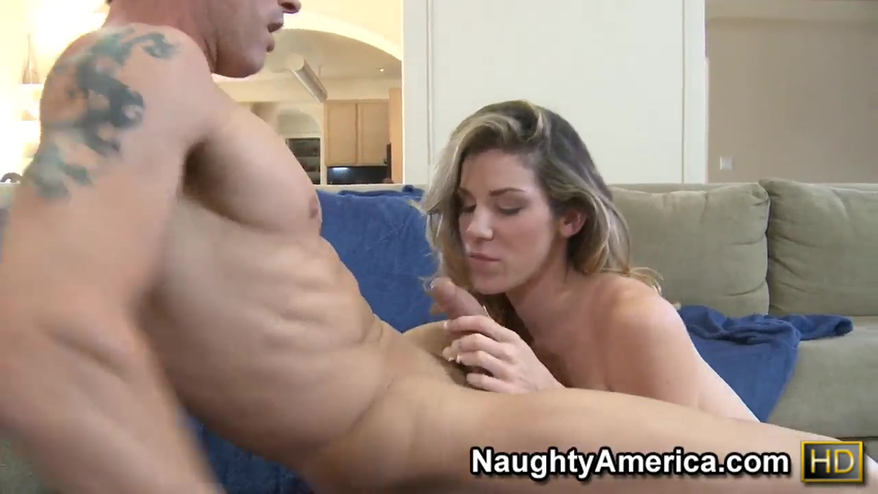 High fiber and canine anal gland leakage XXX pics