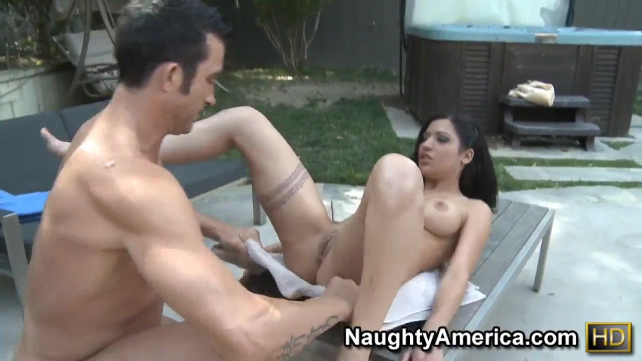 All porn pics Asian male milf felatio