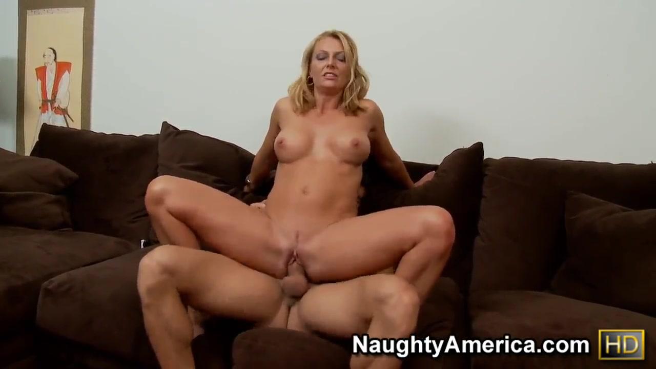 Nude photos Signo homosexual