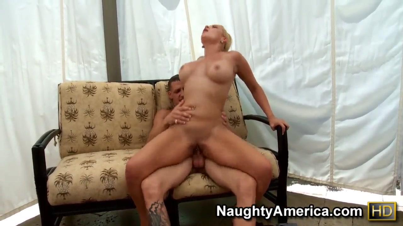 Hairy pussy asshole Naked Porn tube