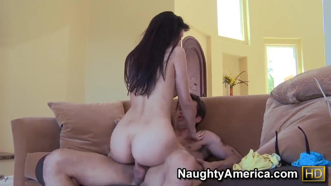 XXX Video Adult cam list web