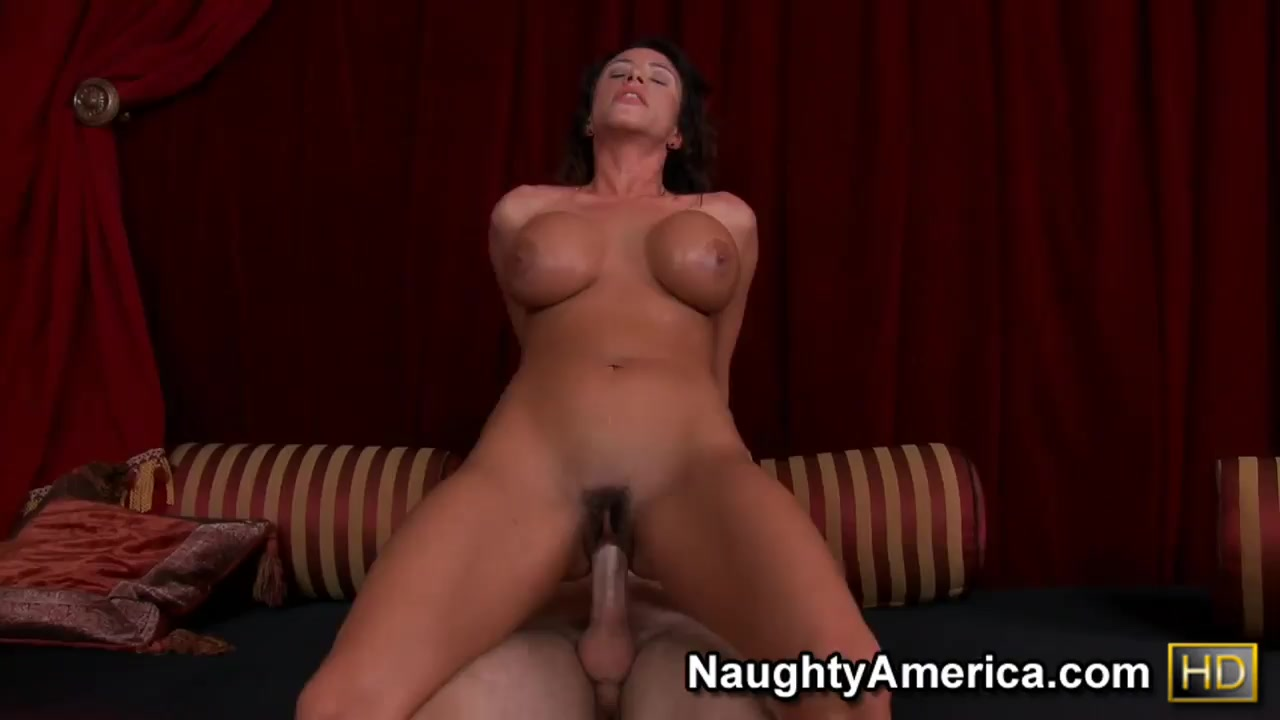 Having sex with an asian guy xXx Images