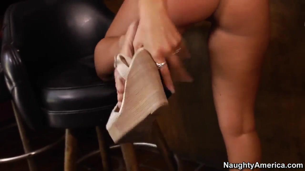 Lesbiyan pornb Double