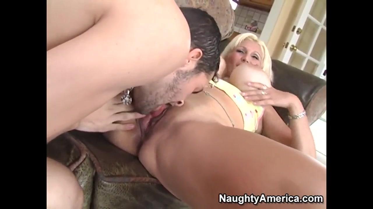 Cool sexy rash guard bjj female victoria Porn tube