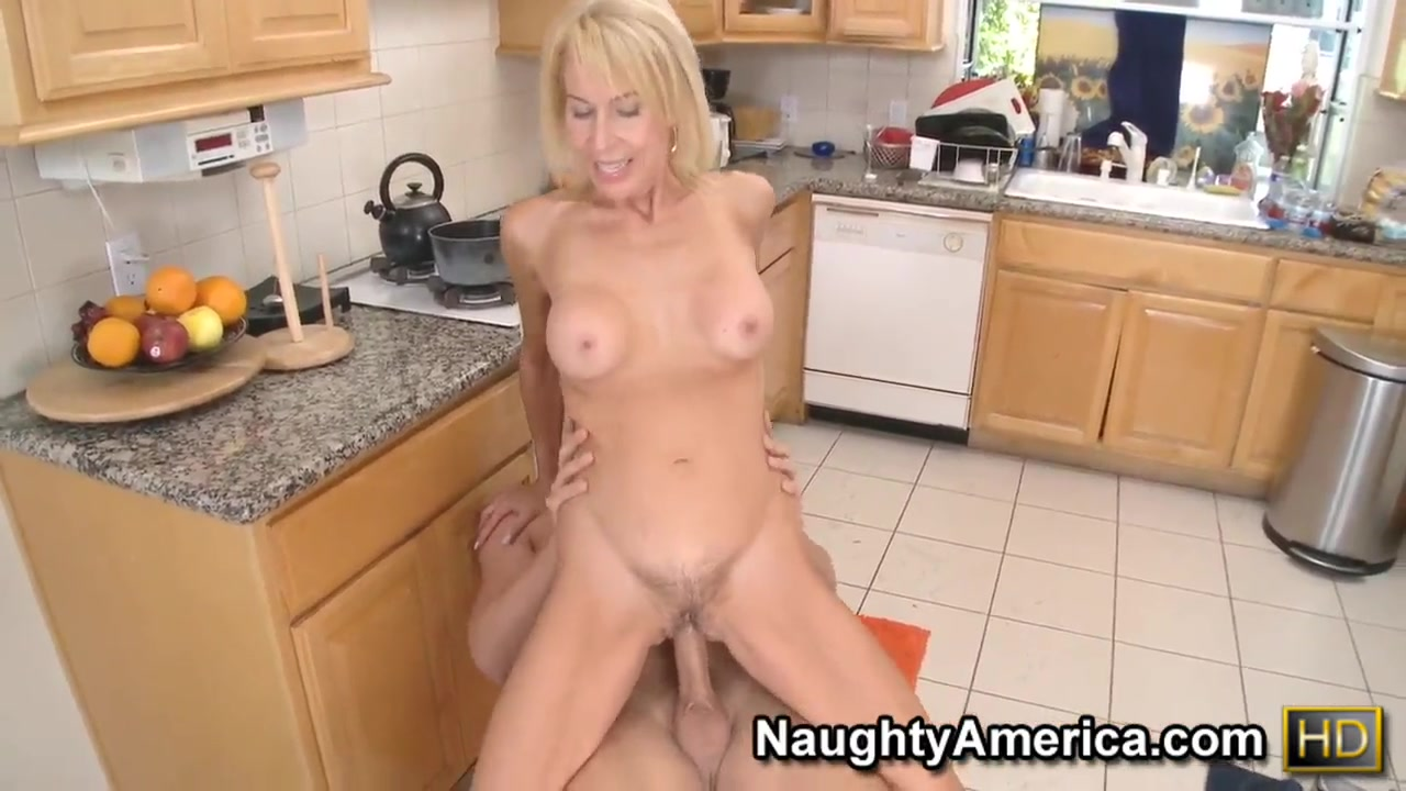 Excellent porn I want my daughters ass
