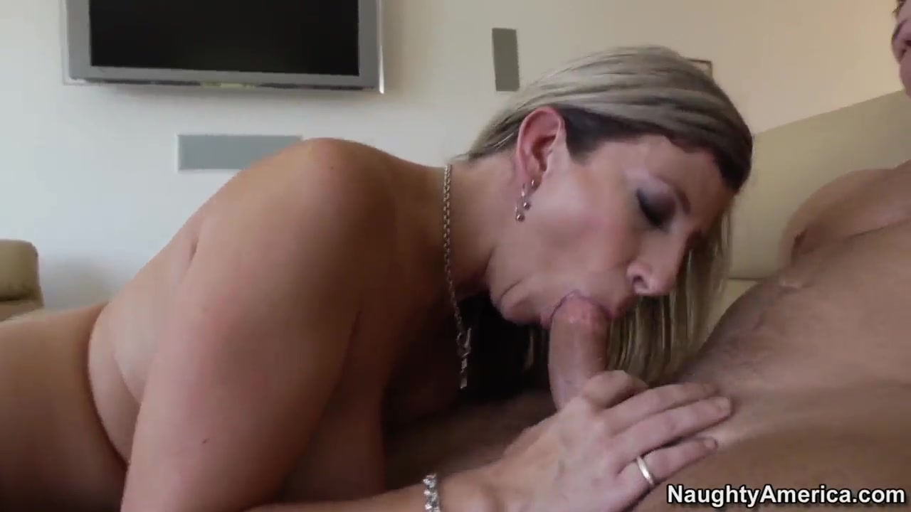Teen fuck mature boy women