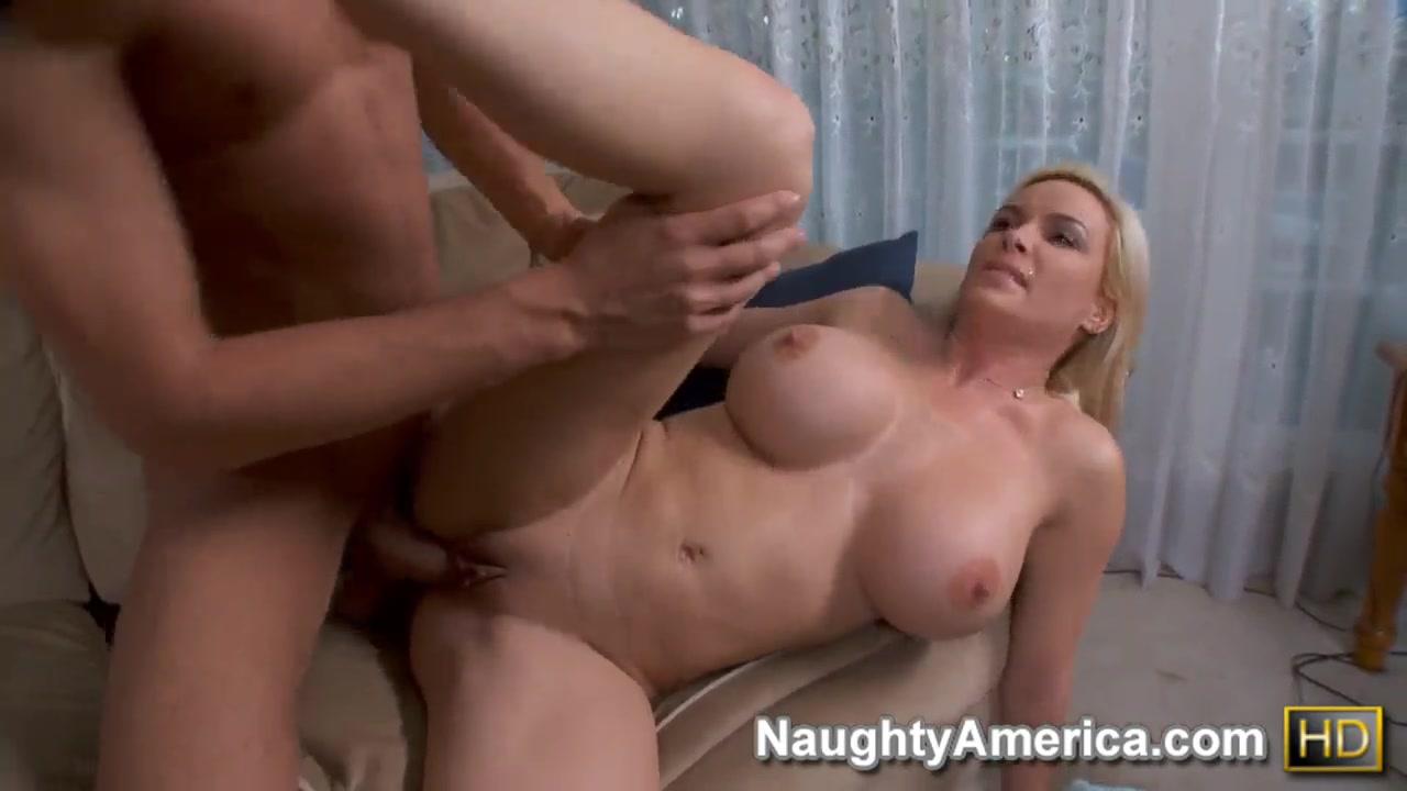 Elyas abowath wife sexual dysfunction Porn FuckBook
