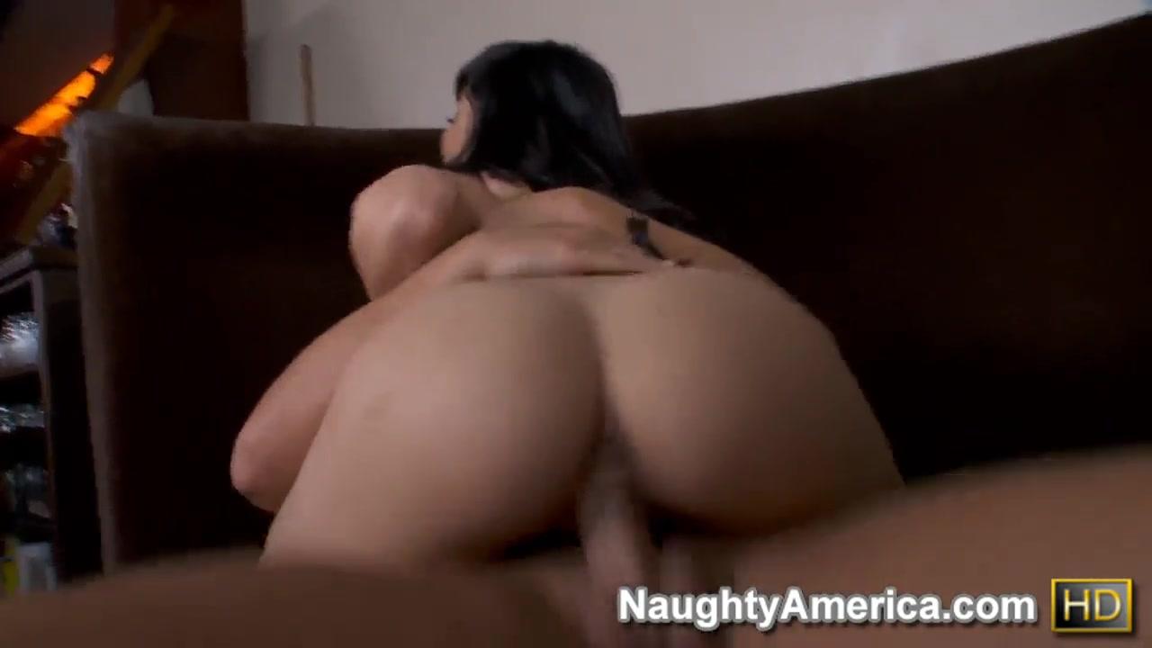 New porn Porno Janeta Janet