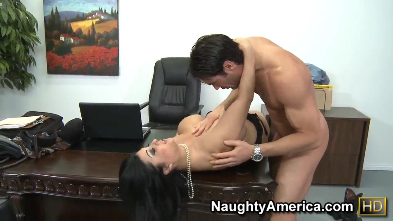 Quality porn Niesforny bram online dating