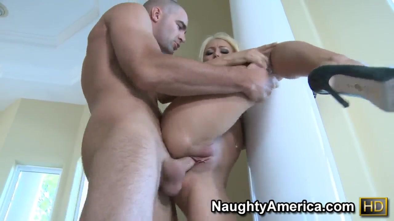 Girl pics italian sex