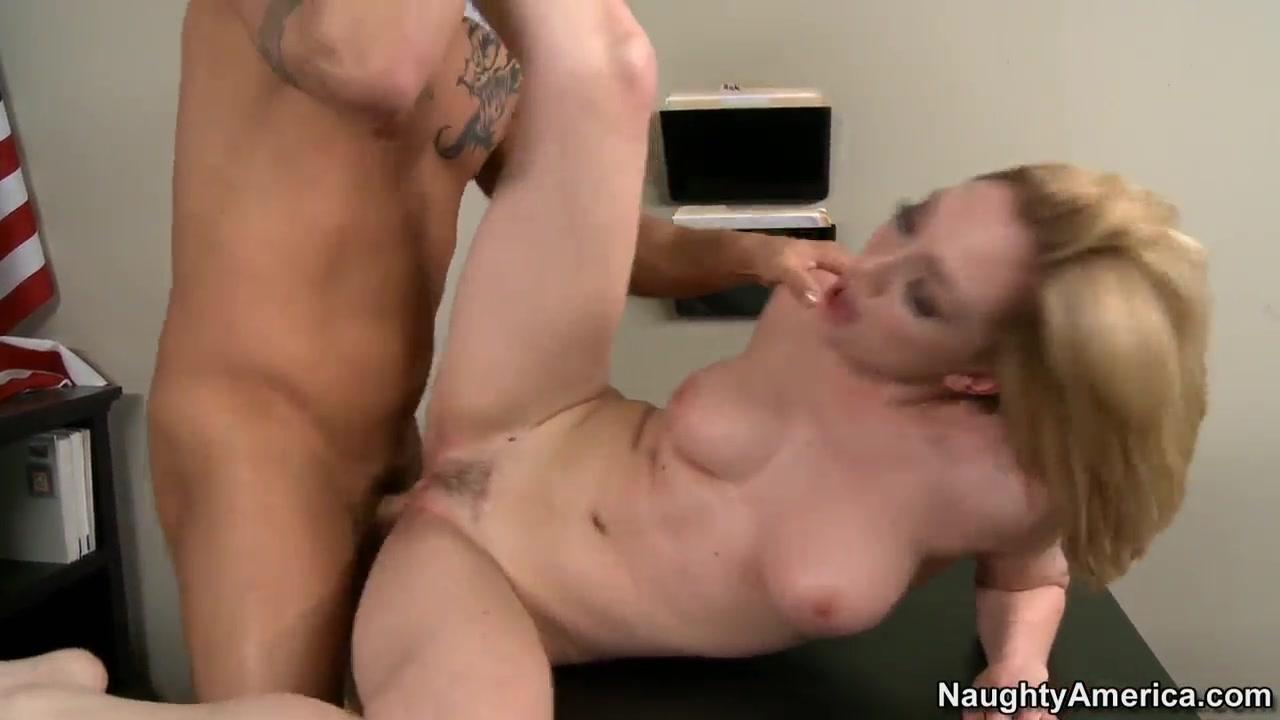Sex cock for black ebony huge