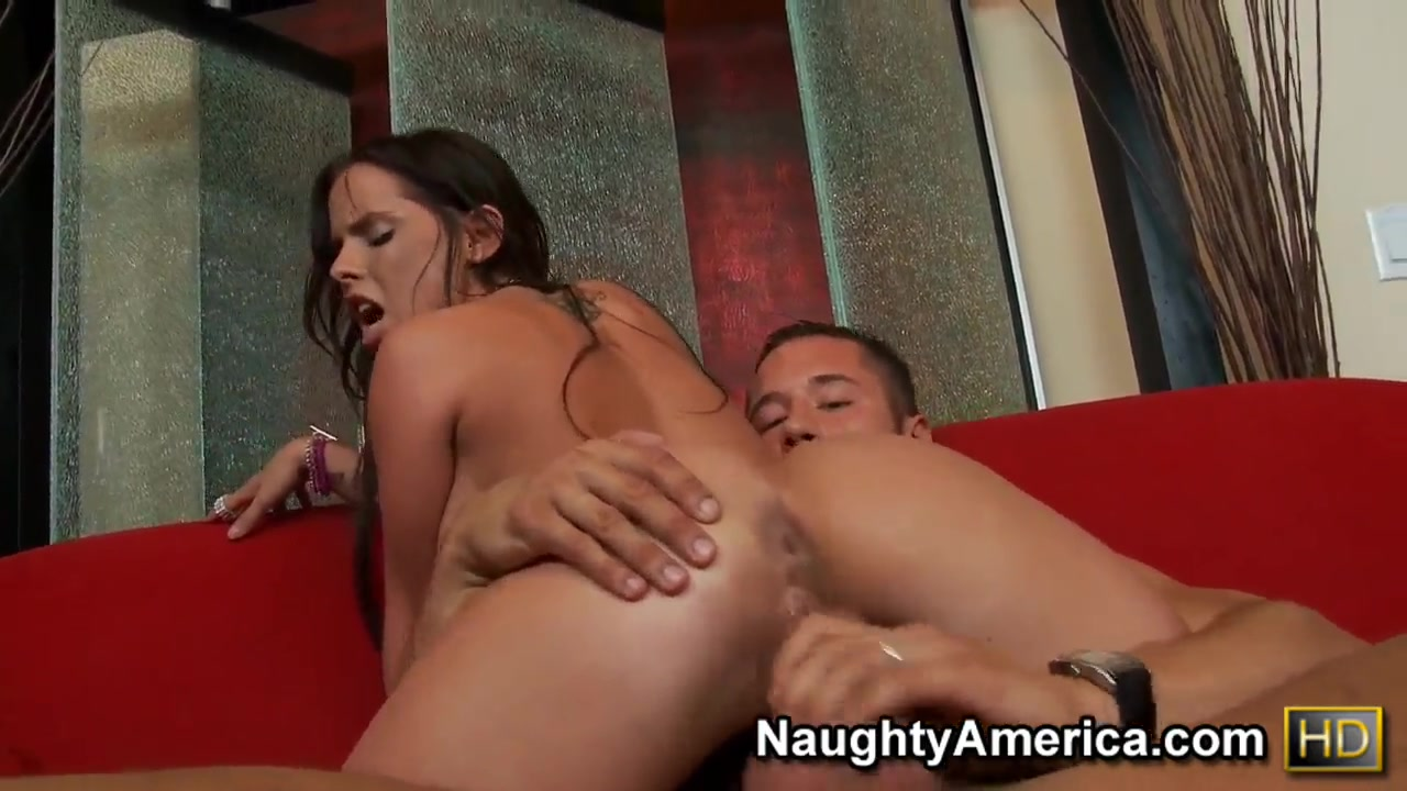 movies with a lot of nudity Porn pictures