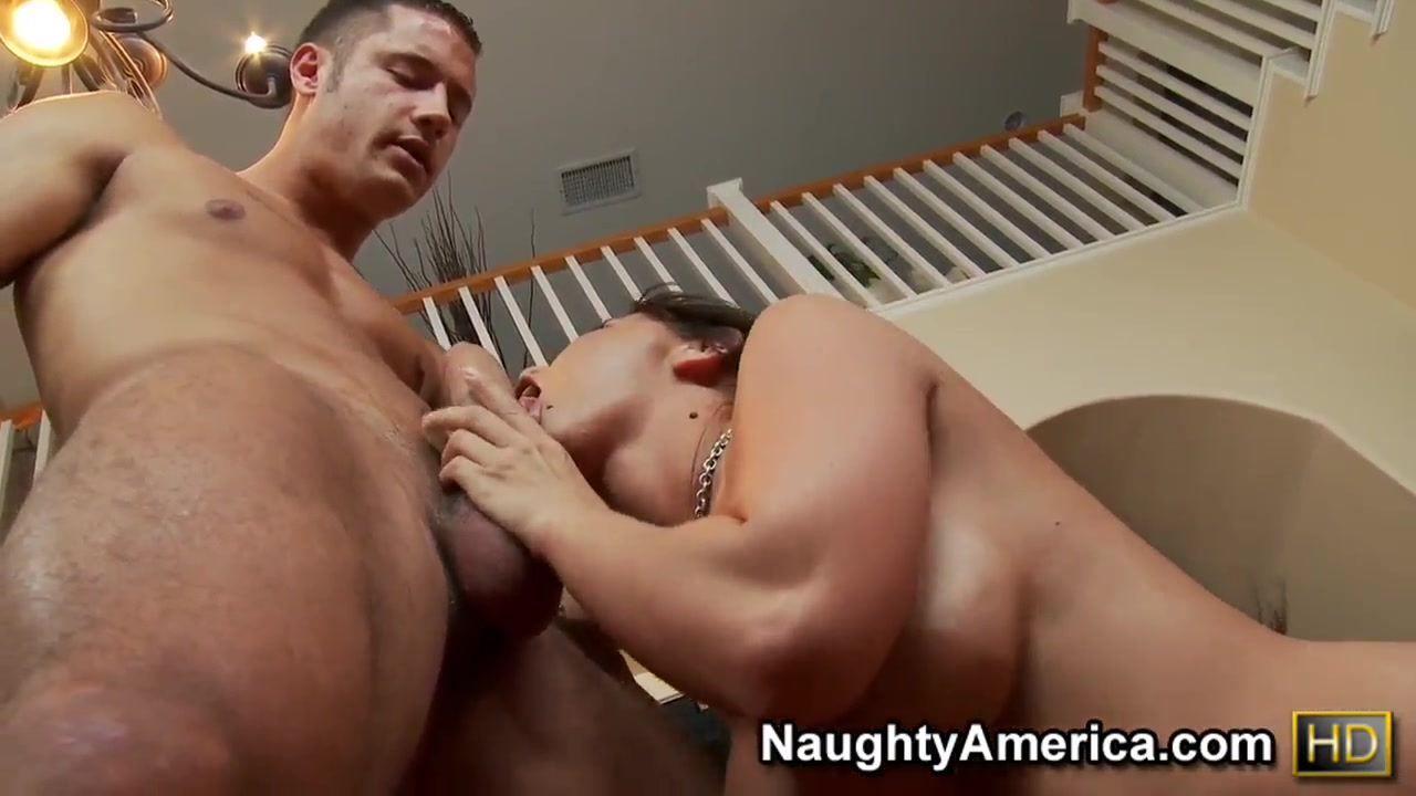 Naked 18+ Gallery Eve and stevie j tape