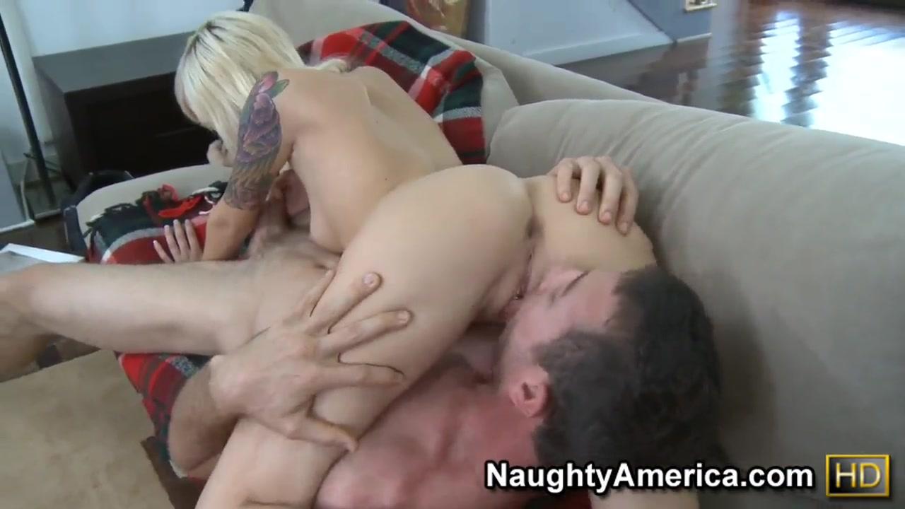 XXX Video Brian jordan alvarez porn