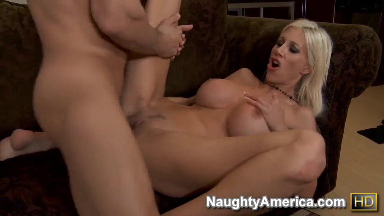 Fucked by gets girl pinky