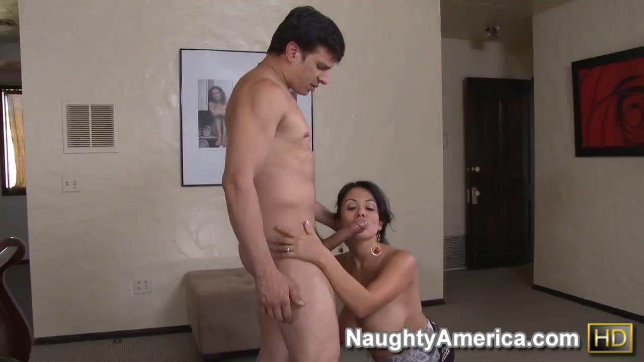 Online dating wellington nz ferry Sexy xxx video