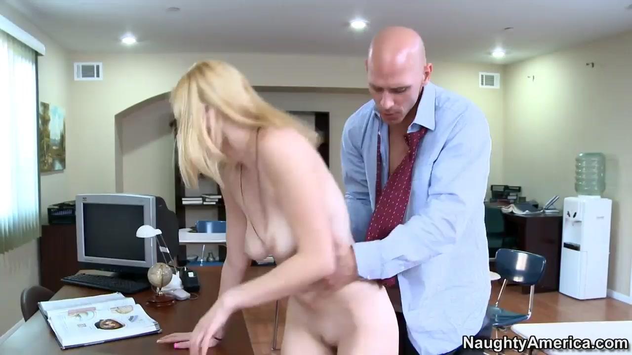 Porn clips Gloyhole hot girl galeri