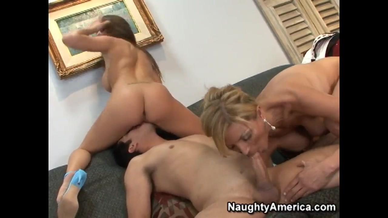 bdsm mature gallery Porn Base