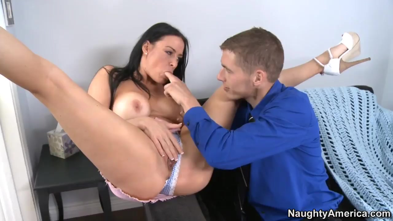 Sexy por pics Erotic literature bdsm
