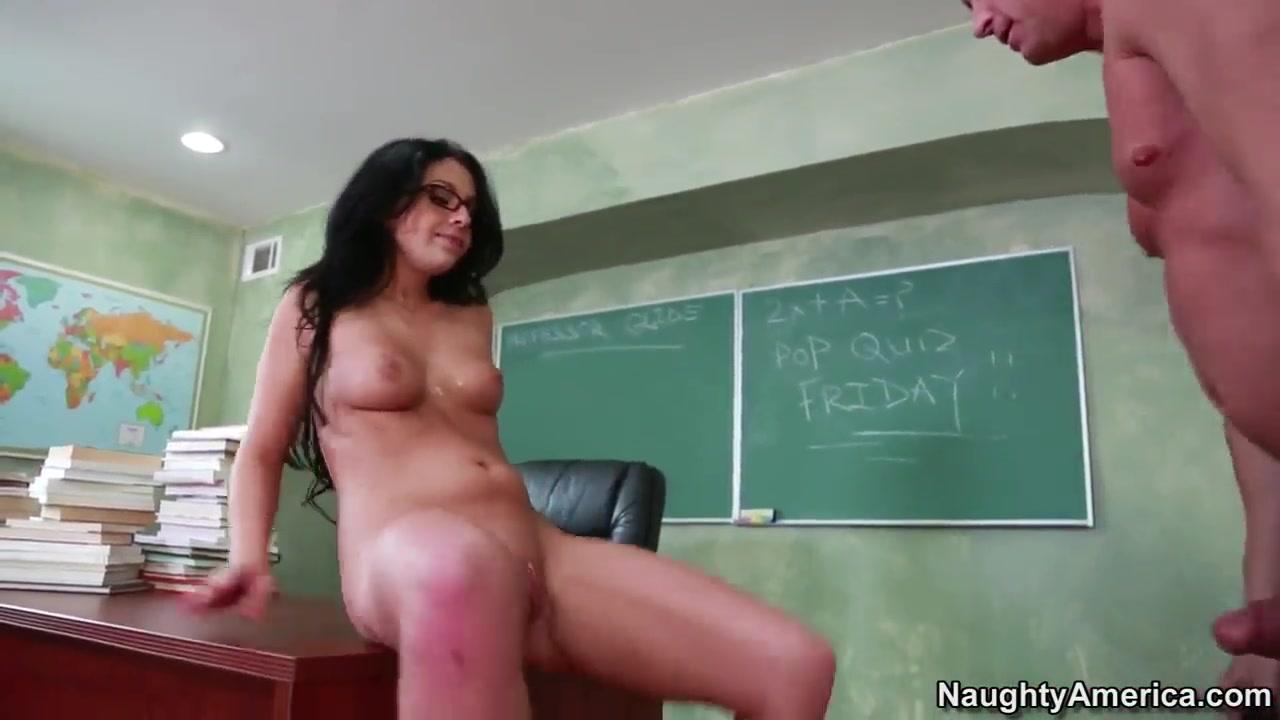 Nude Photo Galleries Asian girl fingering herself