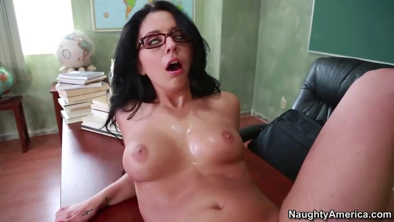 Porn tube Home made milf videos com