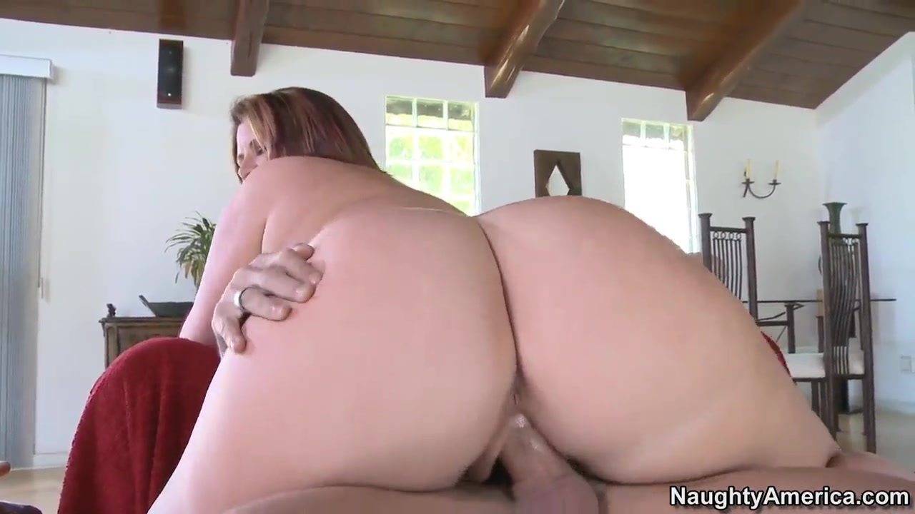 Hot Nude Sexy thick porn