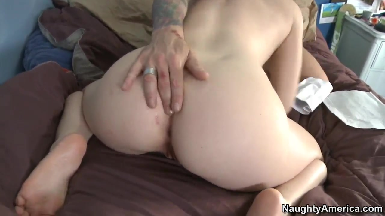 Adult only site myspace.com Naked Porn tube