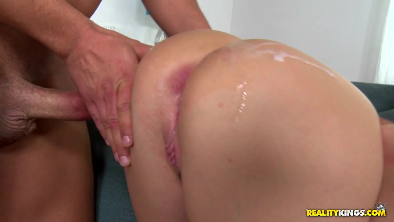 Best porno Stakhanov wife sexual dysfunction