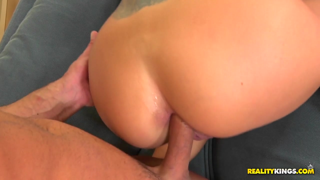 Jack and jill soft porn film Sexy Video