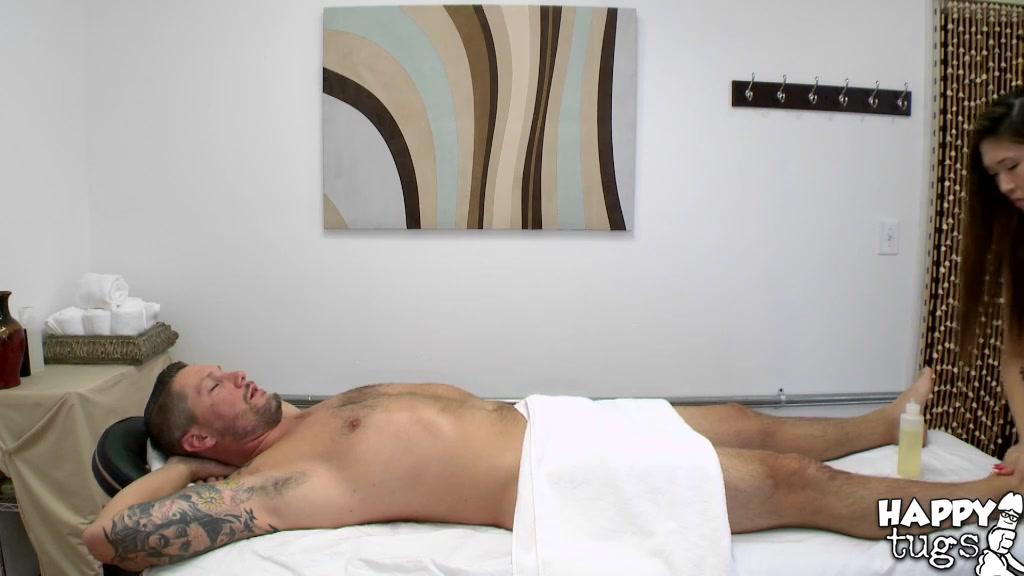 Sexy Video Site rencontre gratuit aquitaine