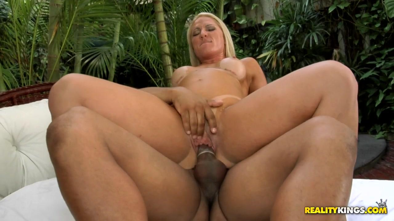 Sexy xxx video Free sexy indian pics