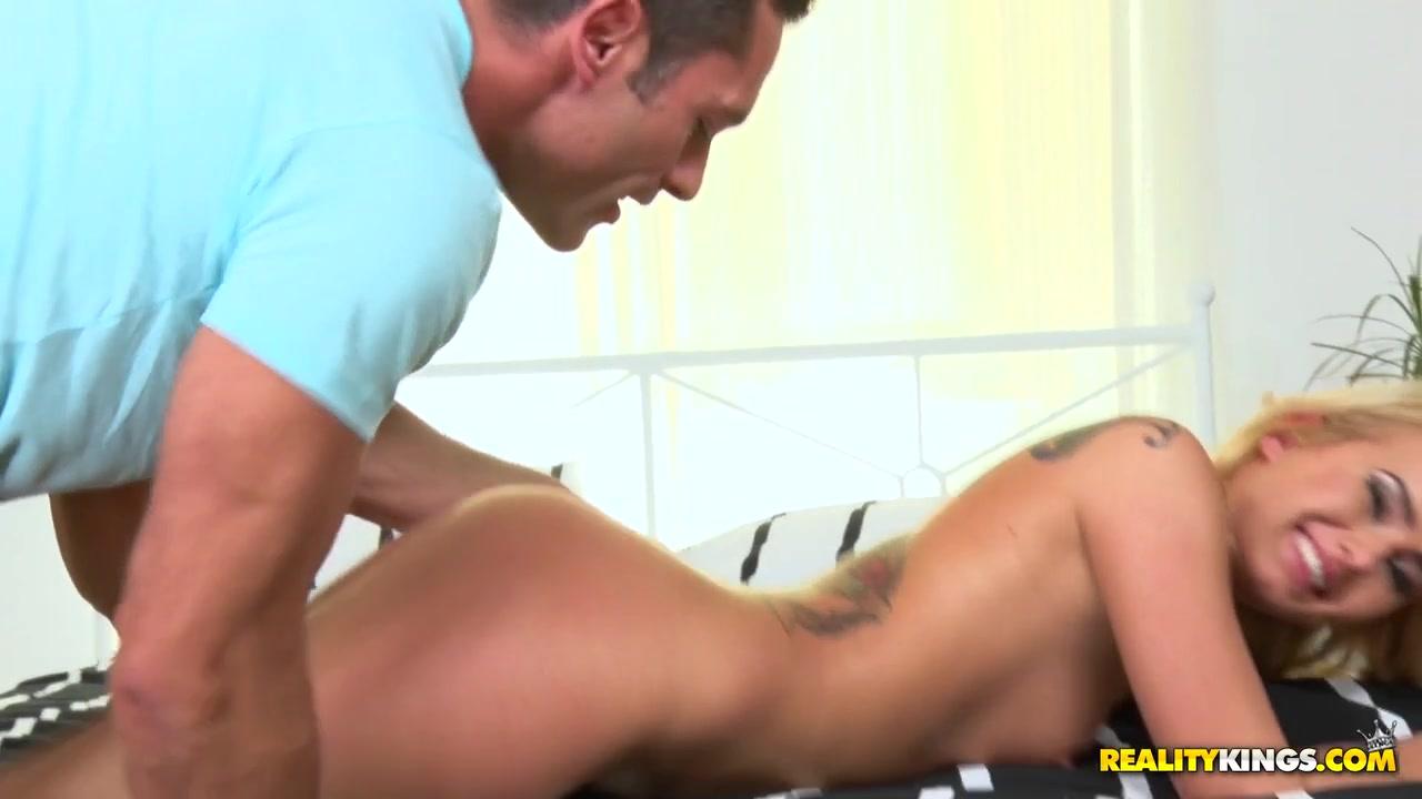 Porn clips Craigsnsadating