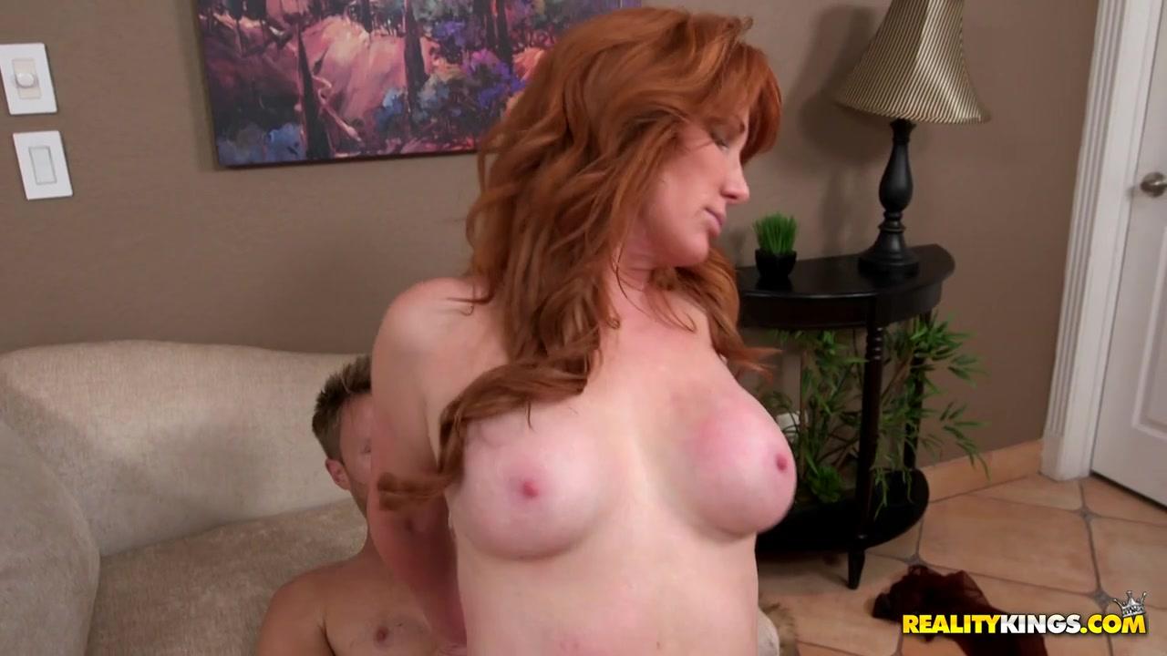 Homemade ebony lesbian sex Naked FuckBook