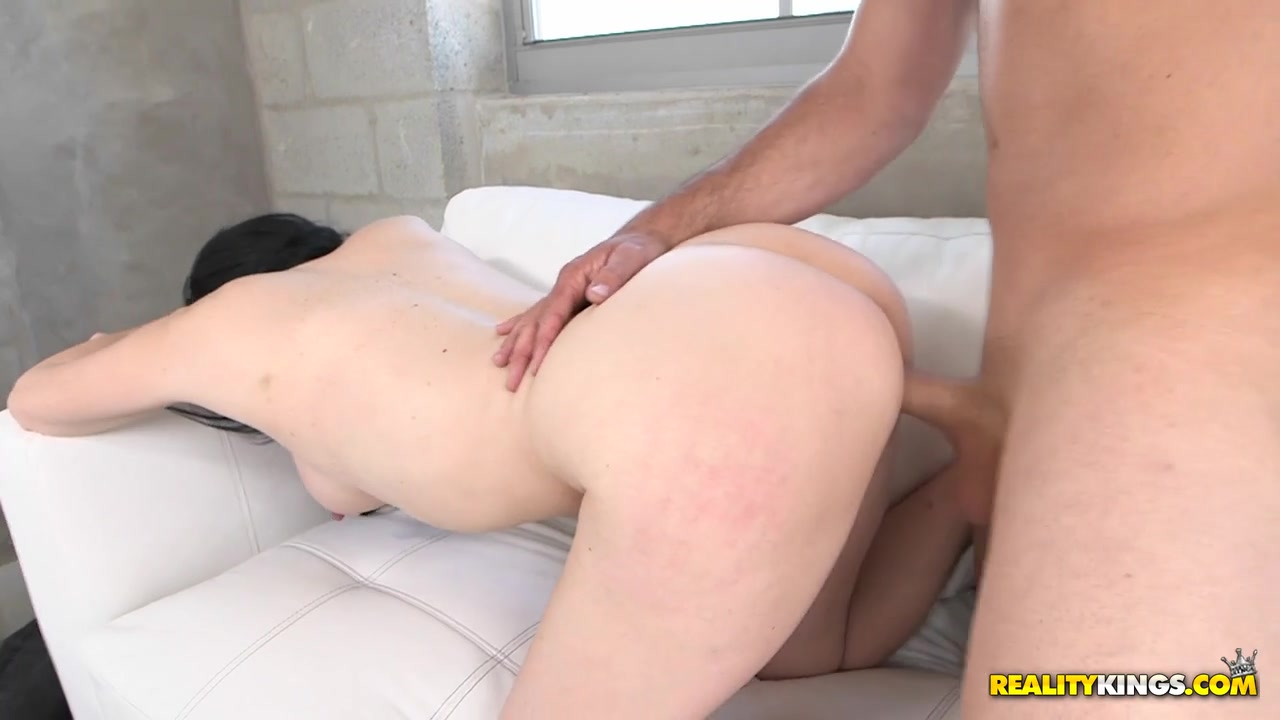 Porn archive Monster cock fuck big ass