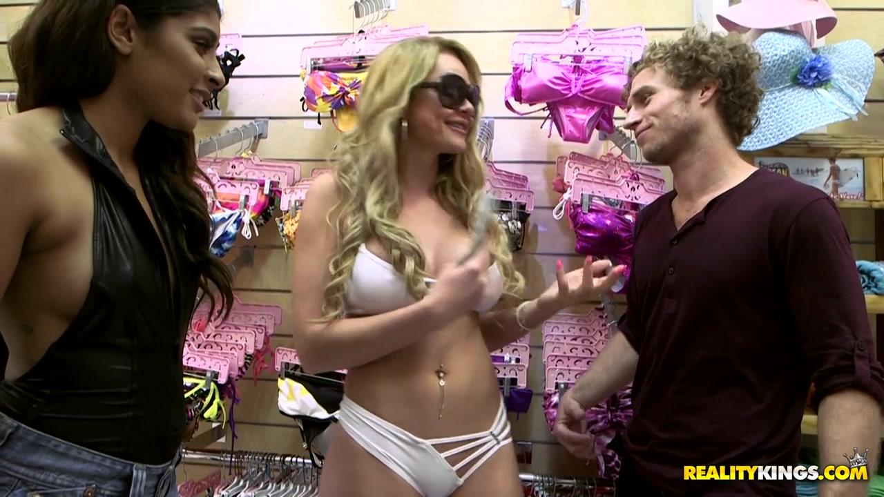 snapchat sextimg Porn archive