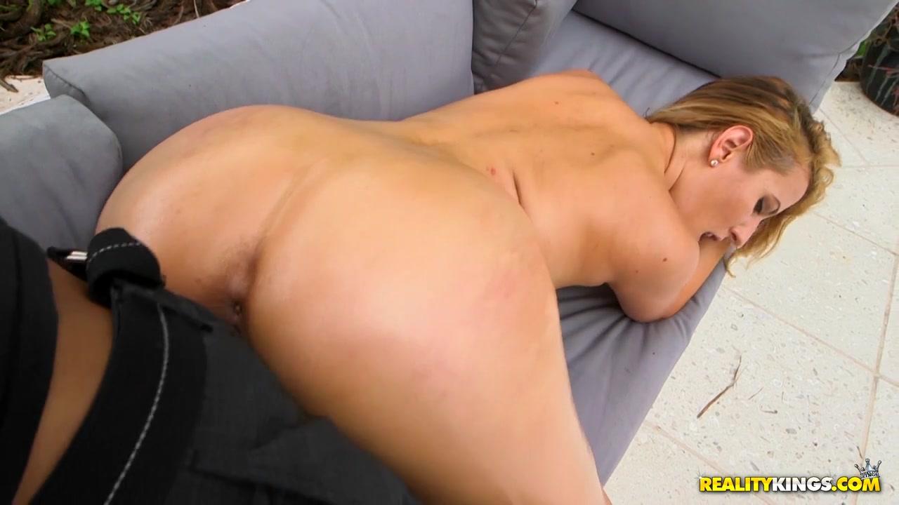 bbw wife blowjob Hot Nude