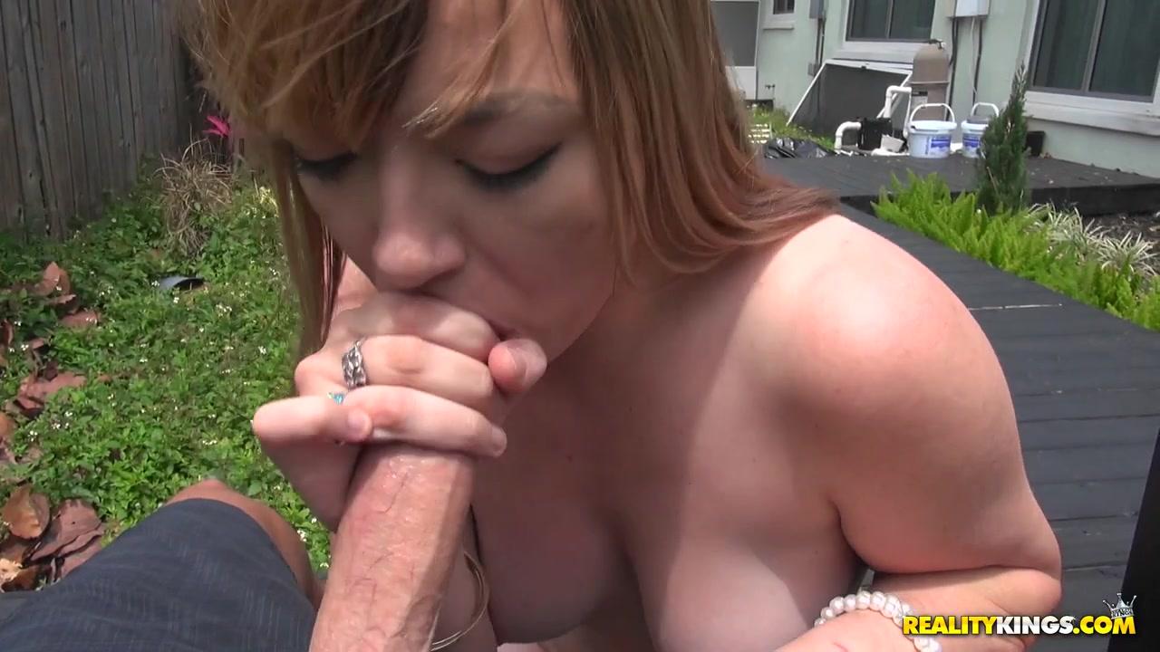 Hot porno Brazilian lesbians hard anal strapon fucking