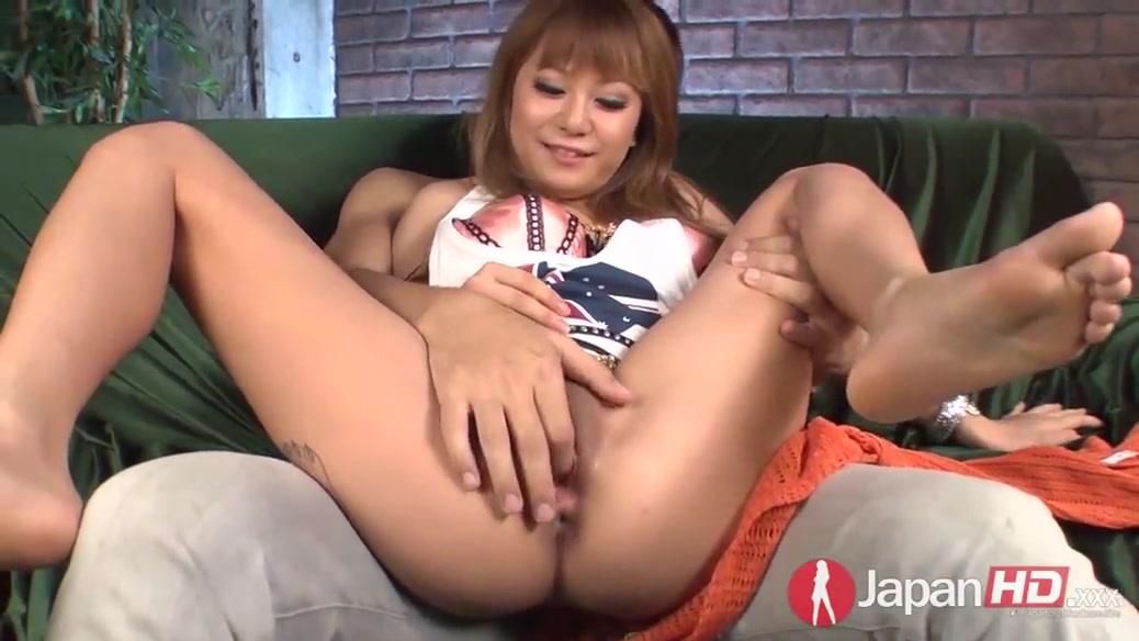 Amazing pornstar in Fabulous Brunette, Babes porn scene