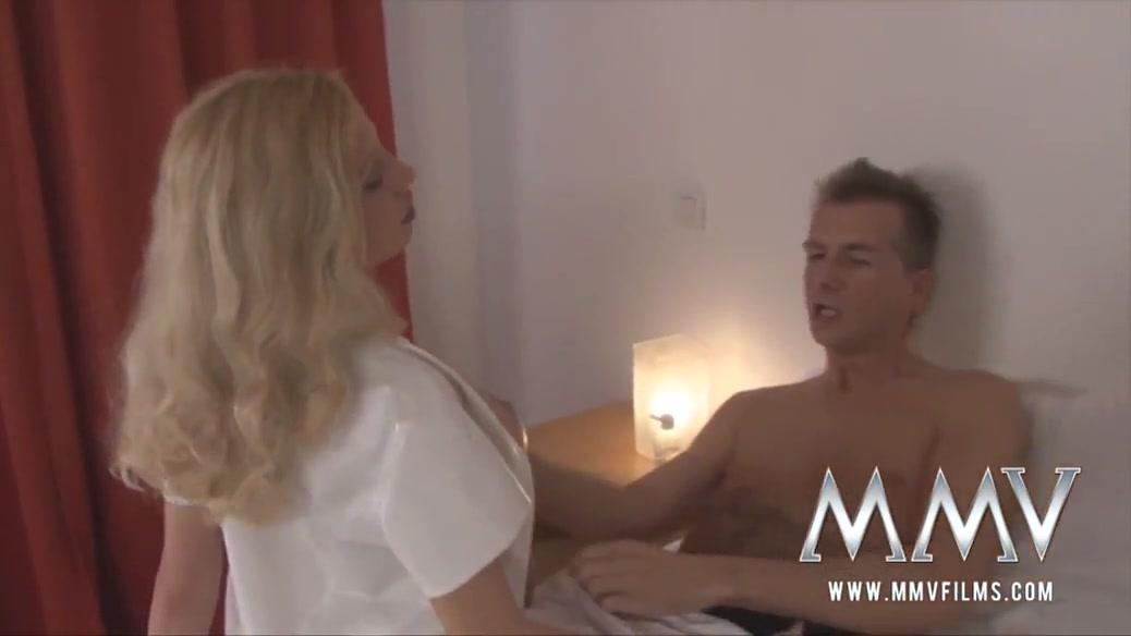 Pron Pictures Bachelorette party sex videos