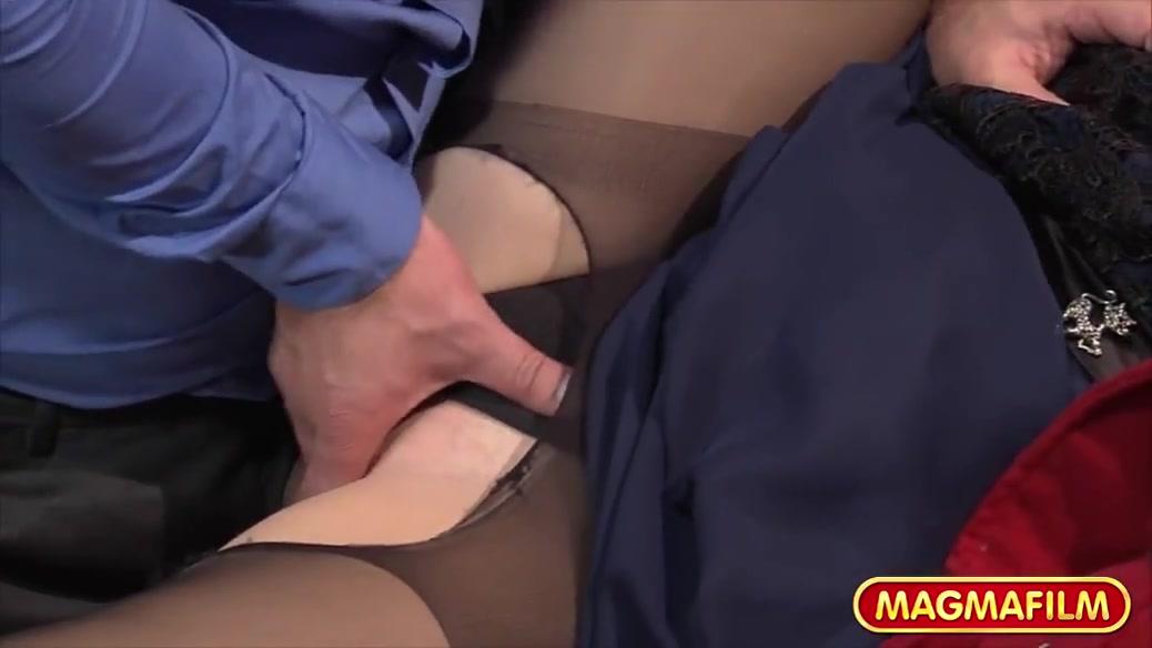 Hofstra sorority girls nude Porn clips