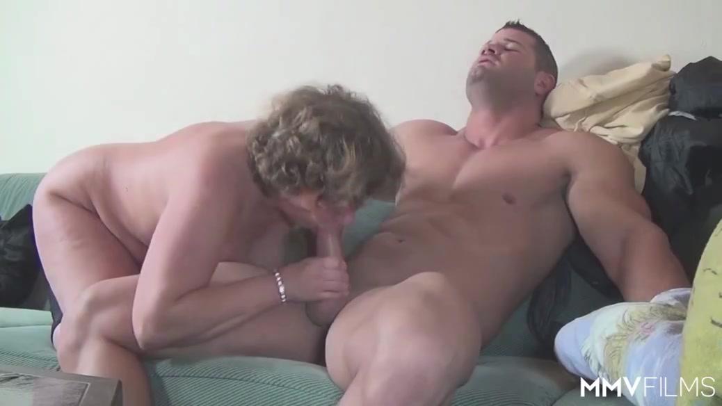 Nude sexy lady boys Porno photo