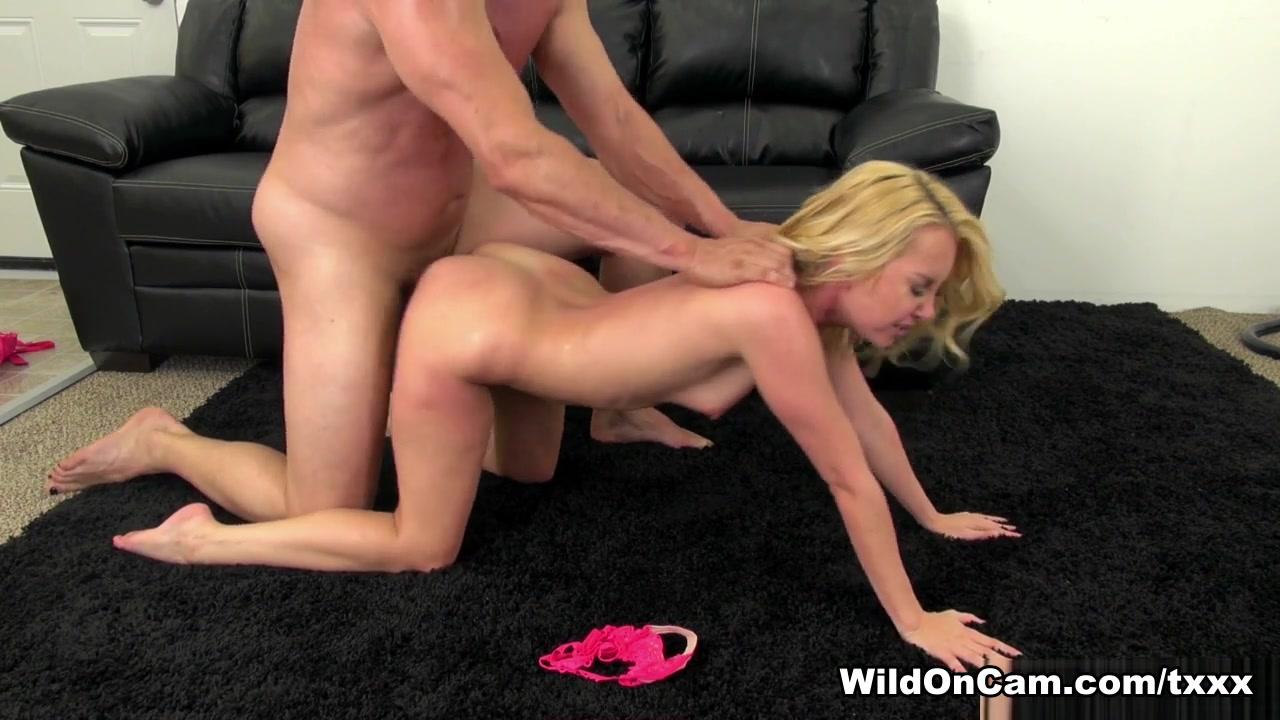 Quality porn Talk to local women free