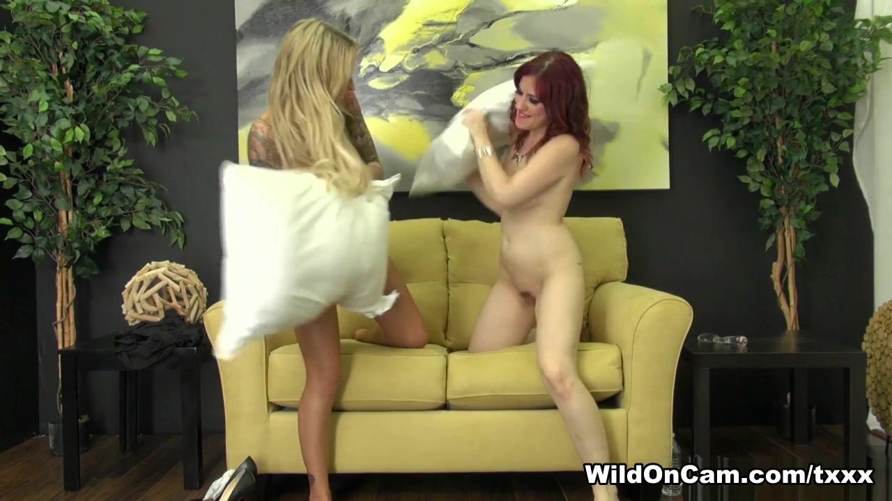 femme celibataire 43 Hot Nude