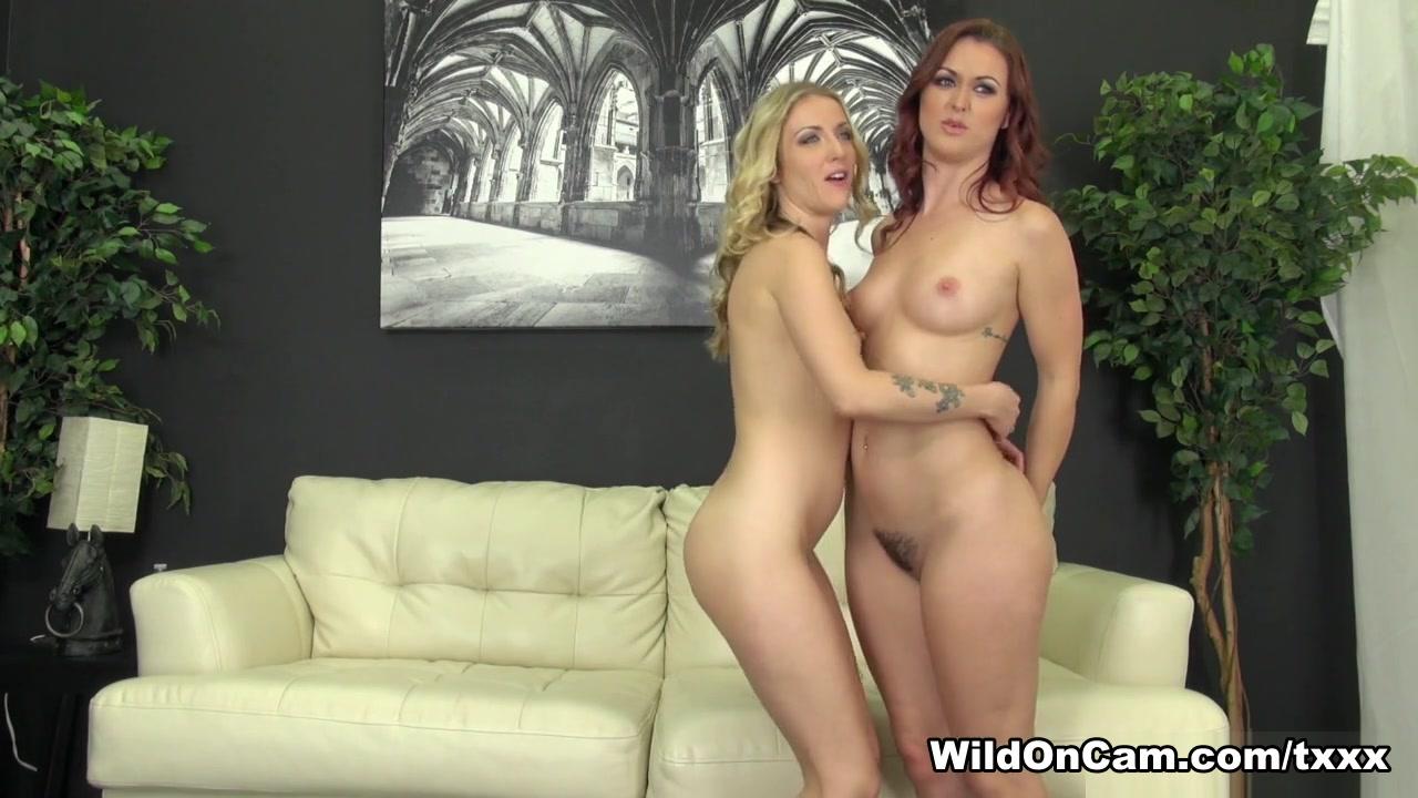 Holly Amateur redhead fuck foot lady milf