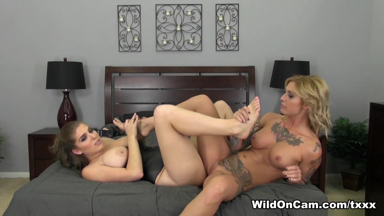 Porn colleges Lesbianes