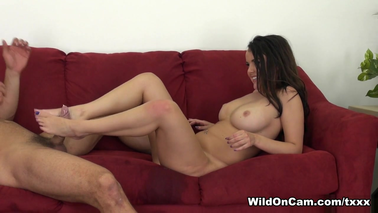 Naked FuckBook Rewizyta online dating