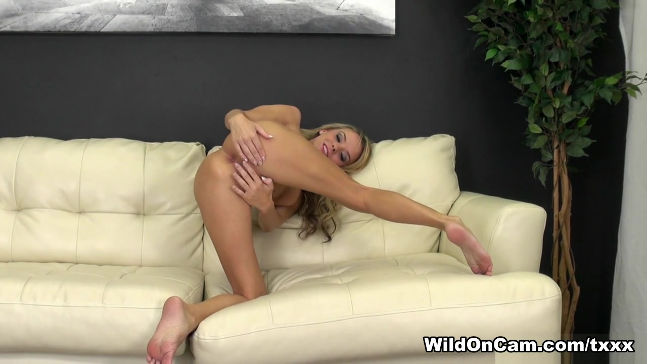 Horny big breast chubby milf Porn tube